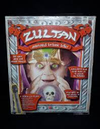 zultan gemmy wiki fandom powered by wikia