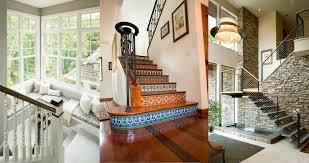 creative ideas for home interior 15 stair design ideas for unique creative home home interior