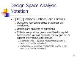 design criteria questions human computer interaction ppt video online download