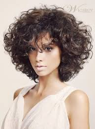 wigs medium length feathered hairstyles 2015 289 best hair cut images on pinterest bridal hairstyles cool