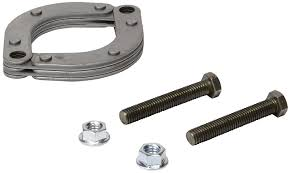 walker 36132 hardware flange repair kit complete kits amazon canada
