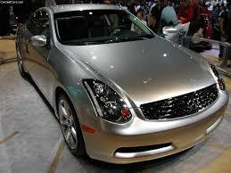 lexus is300 vs infiniti g35 2003 infiniti g conceptcarz com