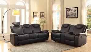 living room simple moroccan living room decor design ideas
