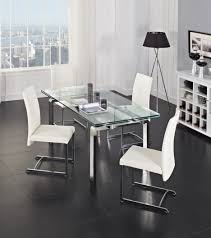 dining tables glass dining room table set glass kitchen table