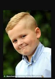 hair cuts for a 7 year old 7 best alex hair images on pinterest boy cuts hair cut and