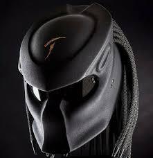 hologram goggles moto related motocross predator motorcycle helmet ebay