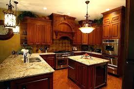 custom kitchen cabinets near me custom kitchen design tool large size design of splendid kitchen