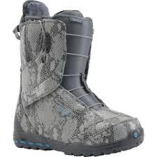 womens snowboard boots australia burton clearance snowboard sale jackets boots bindings