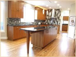 Teak Kitchen Cabinets Kitchens Timberdoodle Inc