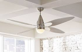 Ceiling Fans With Lights Ceiling Fans Lighting Gas Logs More Free Shipping On Orders 49