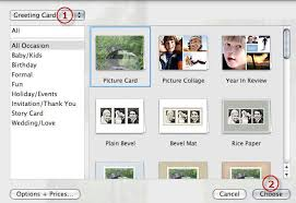 greeting card app greeting card app for mac greeting cards unique apple greeting