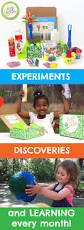 best 25 science experiment kits ideas on pinterest science club
