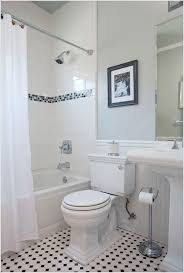 bathroom design san francisco bathroom design san francisco inspired home decor