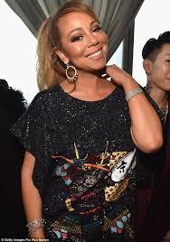 Mariah Meme - mariah carey responds to viral meme trend on twitter daily mail online