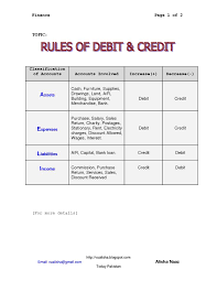 25 unique accrual accounting ideas on pinterest accounting
