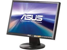 asus monitor black friday asus lcd led monitors newegg com