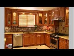 solid wood kitchen cabinets kitchens cabinets youtube