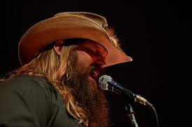 hair band concerts bay area chris stapleton postpones mountain view wheatland shows