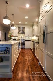 Plain And Fancy Kitchen Cabinets Plain And Fancy Kitchen Cabinets Monsterlune