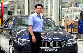 bmw manufacturing plant in india bmw joins in india wagon increases localisation to 50