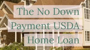 Usda Eligibility Map 100 Home Financing With Usda Home Loans The Rose Reports Home