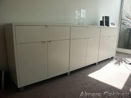 livingroom cabinets living room wall shelves cabinets for living room wall wall cabinets