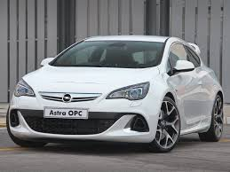 opel astra opc 2016 opel astra opc photos photo gallery page 2 carsbase com