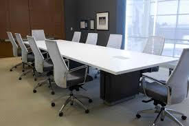 Reclaimed Office Furniture by Hangzhouschool Info Part 4