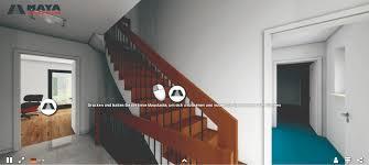 Immobilien Online Stressfrei Immobilien Verkaufen Maya Hauswelten Musterhaus