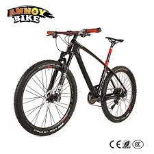 online buy wholesale fox mtb fork from china fox mtb fork