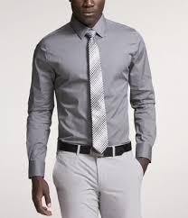 light grey dress shirt ta light grey dress shirt no pockets possibly too dark dye