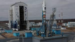 soyuz u2013 soyuz lomonosov u0026 aist 2d spaceflight101