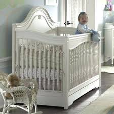Crib White Convertible White Crib Sets Sgmun Club