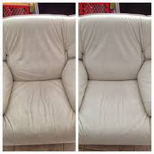 Sofa Cleaning Fort Lauderdale Leather Sofa Cleaning 1 844 240 4040