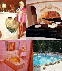 jayne mansfield house jayne s love ly house beauty bombshells