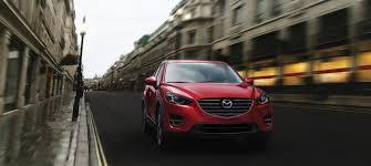 mazda new car deals ricart automotive group new mazda kia ford mitsubishi