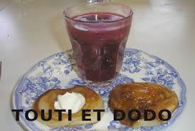 la cuisine de bebert lovely bebert cuisine inspirational hostelo