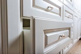spring hill custom cabinets custom cabinets in spring hill florida