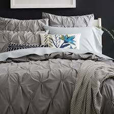 West Elm Duvet Covers Sale West Elm Duvet Covers Queen Home Design Ideas
