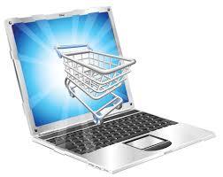 sell home decor products sell home decor products at walmart com ecommerce trade