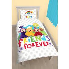 children premium bed cover 135x200 marvel dc comics star wars lego