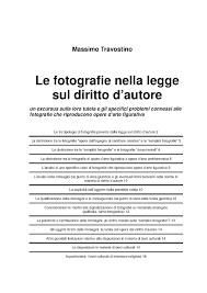 imagenes figurativas pdf file le fotografie nella legge sul diritto d autore pdf wikimedia