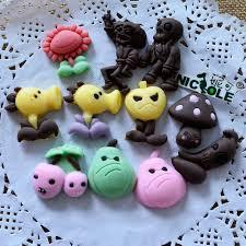 Halloween Fondant Cake by Https Ae01 Alicdn Com Kf Htb1vtnwjpxxxxcdxvxxq6x