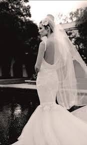 mermaid wedding dress mermaid wedding dresses preowned wedding dresses