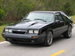 1985 mustang gt pictures mezapu 1985 ford mustang specs photos modification info at cardomain
