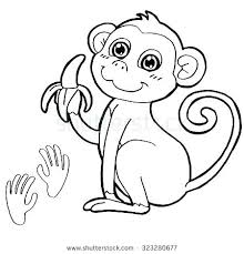 christmas coloring pages in pdf paw patrol christmas coloring pages pdf how to print page monkey