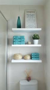 bathroom toy storage ideas bathtub bathtub storage ideas bathroom small ceramic drop in deck
