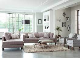 jonathan louis sofas jonathan louis h3 home decor furniture store in conway ar
