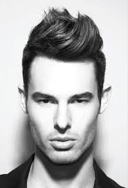 model hair men 2015 collections of in style mens hairstyles cute hairstyles for girls