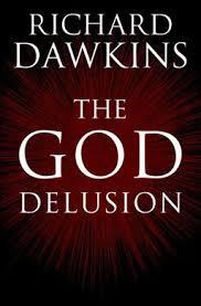 Richard Dawkins Blind Watchmaker The God Delusion Wikipedia